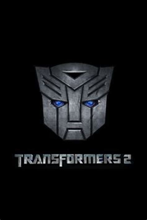 wallpaper android transformer 1000 images about logos android wallpapers hd on