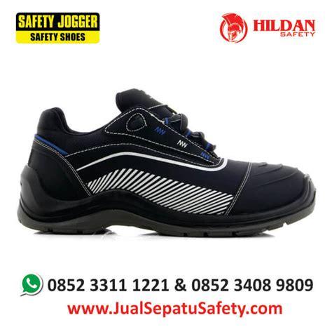 Sepatu Safety Jogger Xplore Safety Shoes Jogger Indonesia Style Guru Fashion Glitz