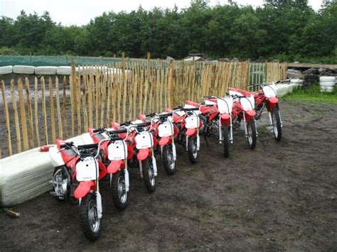 motocross bike hire motocross motocross bike hire