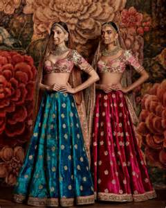 sabyasachi s new collection is what every bride needs to