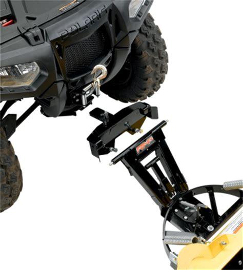 moose utility rm4 plow mount plate 2592 | ebay