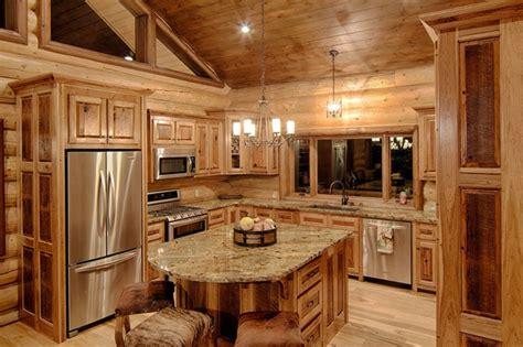 ordinary Dallas Interior Design Firms #2: rustic-kitchen.jpg