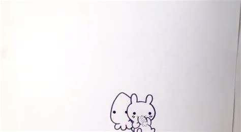 doodle ekspresi tutorial cara menggambar doodle tutorial for everyone