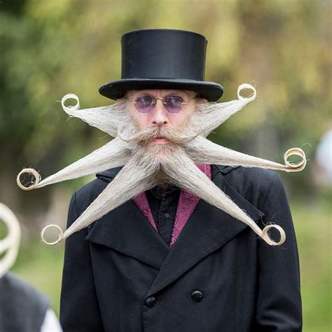 best moustache world s best beards and moustaches from 2015 chionship