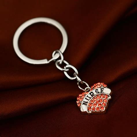 buy wholesale sterling silver key rings from china