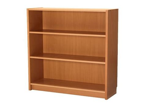 bookcases for sale ikea ikea billy bookcase discontinued
