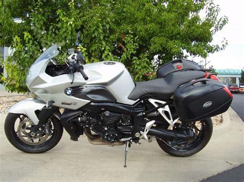 Bmw K1200r by Bmw K1200r Sport Motorcycles For Sale