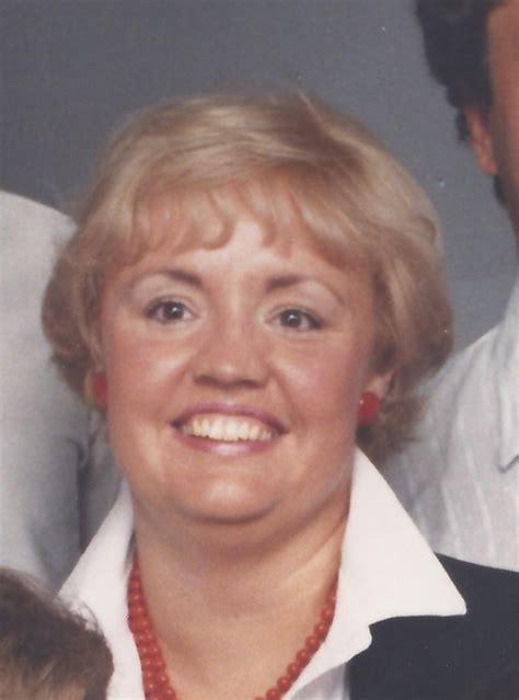 personal obituary