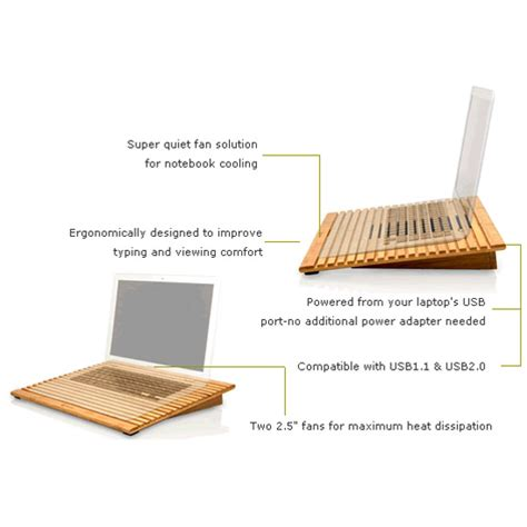 laptop stand with fan laptop stand with fan
