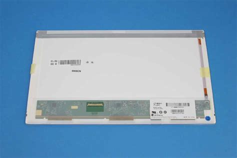 Lcd Laptop Acer 4738z 14 Inch jual baterai adaptor charger keyboard led lcd laptop