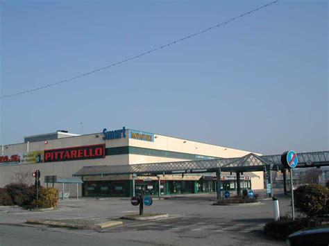 uffici enel mantova vendita locali commerciali mantova affitto commerciale