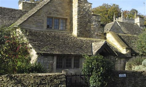 Cottages To Rent Cotswolds by Cotswolds Self Catering Cottage Sleeps 2 3 4 5 6
