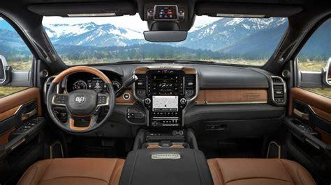 2019 Dodge 3500 Towing Capacity by 2019 Ram 3500 Towing Capacity Chart 2019 Trucks