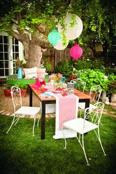 1000 images about barbecue table decor ideas on
