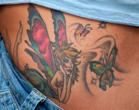 fairytale tattoo designs tattoos designs ideas and meaning tattoos for you