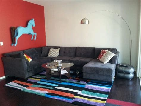 funky living room wallpaper 17 best ideas about funky living rooms on boho living room bohemian interior and