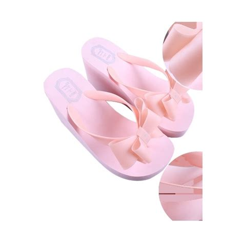 Sandal Wanita Fashion Import 6003 sandal wanita import sh0106 moro fashion