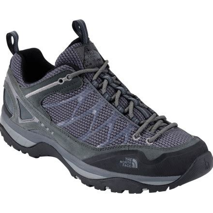 rock climbing approach shoes smedge ii approach shoe mens rock climbing gear