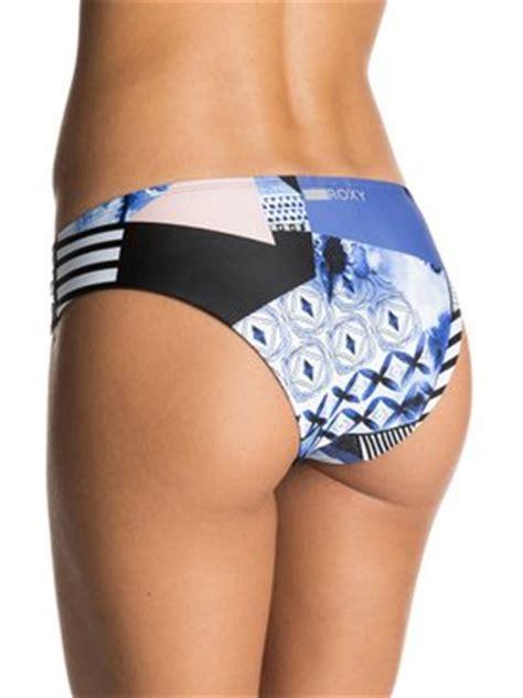 womens bikini swimwear collection fall winter 2017   roxy