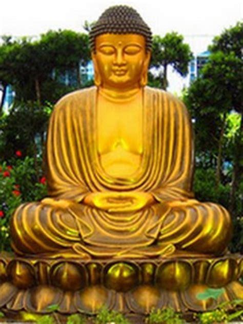 biography of gautam buddha nature spot of nepal gautam buddha biography