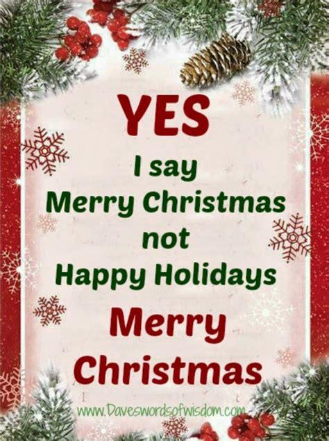 daveswordsofwisdomcom    merry christmas
