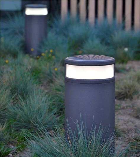 Solar Landscape Lighting Made In Usa Lighting Ideas Solar Lighting Manufacturers