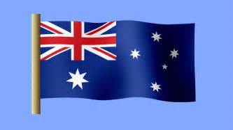 australia colors australian flag hd images free hd
