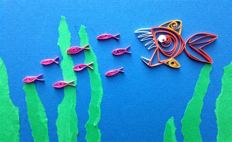Religious Wall Ideas by Quilled Paper Designs Teachkidsart
