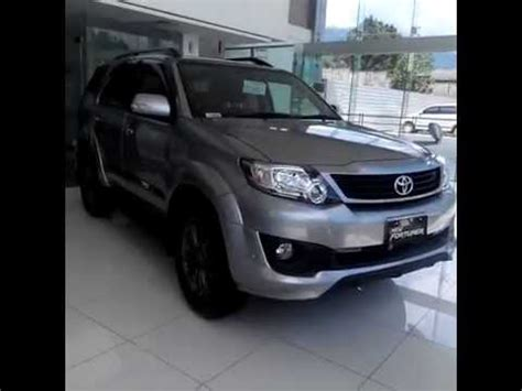 Karpet Dasar Toyota Fortuner sarung jok kulit toyota fortuner vnt trd sportivo 2014 by