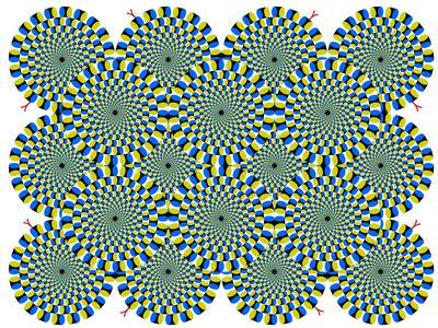 ilusiones opticas juegos mentales juegos mentales e ilusiones opticas taringa