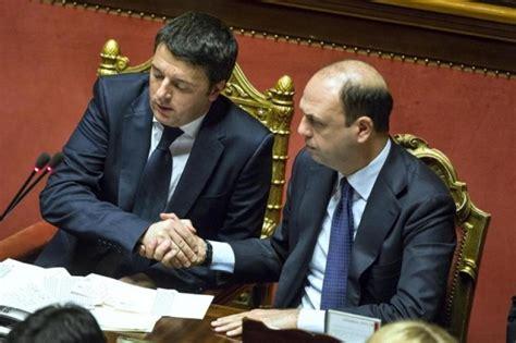 ufficio collocamento civitavecchia fratelli d italia migranti meloni governo ufficio