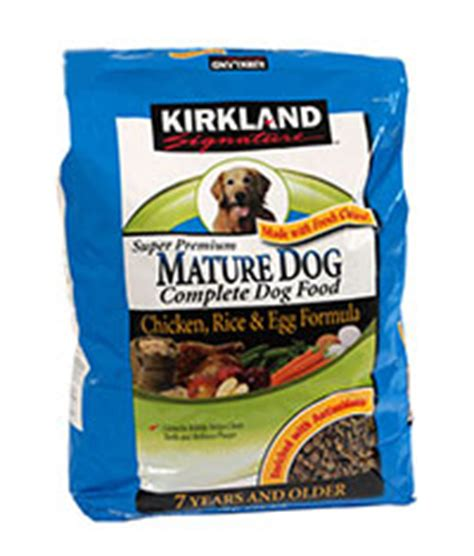 kirkland food review kirkland signature formula review
