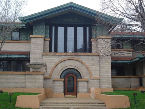 dana thomas house frank lloyd wright s dana thomas house sangamonlink