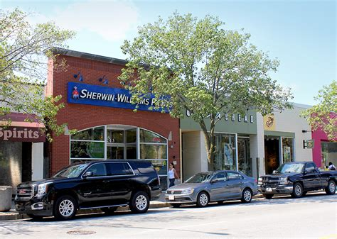 comedor newton centre ma 02459 retail space for lease in newton ma linear retail