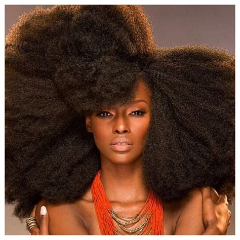 curly haircuts new york city ten best new york natural hair salons in new york city