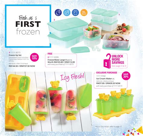 new year 2016 tupperware malaysia new year 2016 tupperware malaysia 28 images tupperware