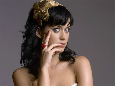 katy perry katy perry 14 wallpapers hd wallpapers id 1864