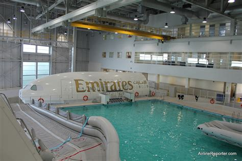 emirates help center emirates airbus a330 a340 pool trainer aviation travel
