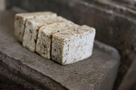 Cheap Handmade Soap - simple herb soap recipe 70 162 per bar