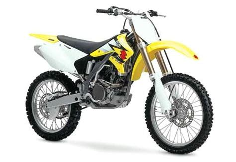 Suzuki Rm 250 Manual 2008 Suzuki Rm 250 Owners Manual Filezebra