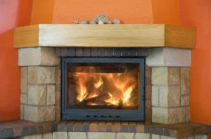 Fireplaces Kansas City by Buying Your Fireplace Insert In Autumn Kansas City Ks