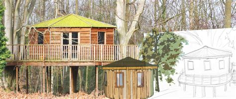 buy tree house buy tree house 28 images treehouse point goat island tree house partners turn to