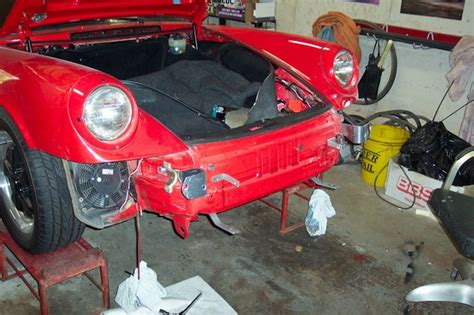 service manual 1986 porsche 911 bumper removal service manual 88 911 bumper removal pelican