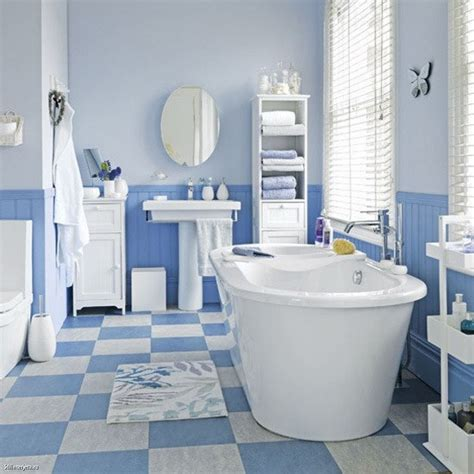 Cheap Bathroom Floor Ideas | cheap bathroom floor tiles uk decor ideasdecor ideas