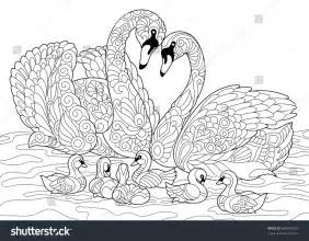 anti stress colouring book nz page 1 of australian birds coloring book by