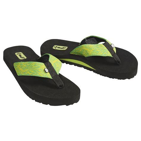 teva mush sandals teva mush 174 sandals for 60032 save 33