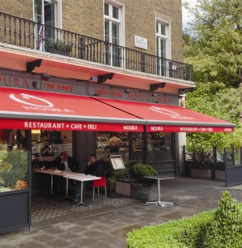 Arquati Awnings by Commercial Heavyduty I2000 Artistic Blinds And Awnings