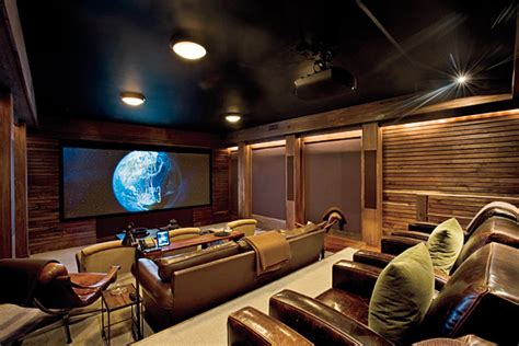 Promo Hom By Hom Room futuristic living rooms that are extraordinary
