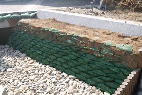 sand for landscaping japanese sand and stone garden 83
