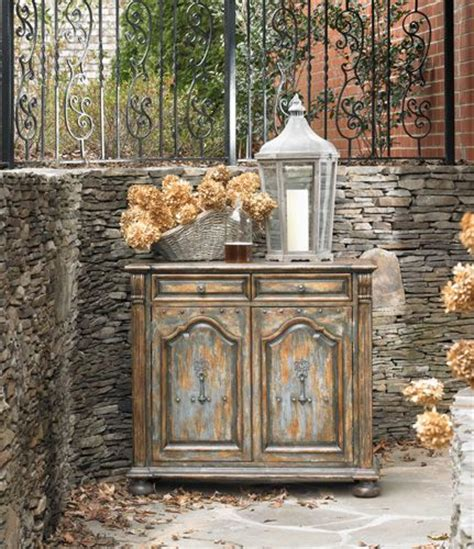 Cheap Furniture And Home Decor boho furniture 01 trendy boho vintage gypsy amp bohemian